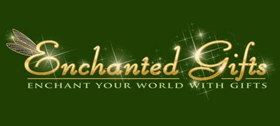 Enchanted Gifts Logo