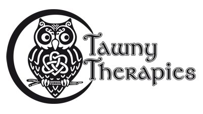 Tawny Therapies Logo