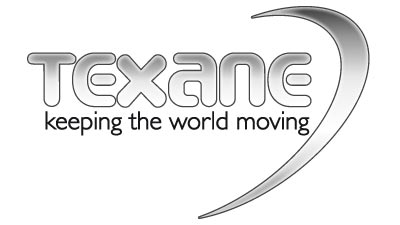 Texane Logo
